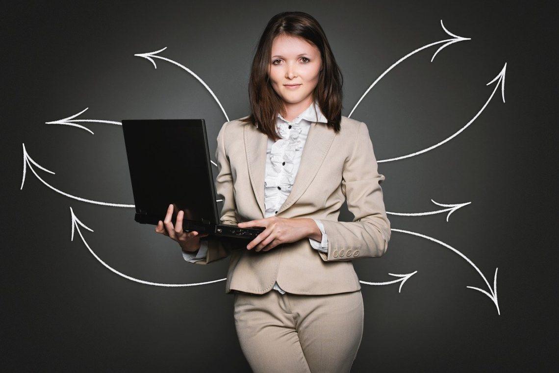 3 conseils pour optimiser la gestion de votre entreprise