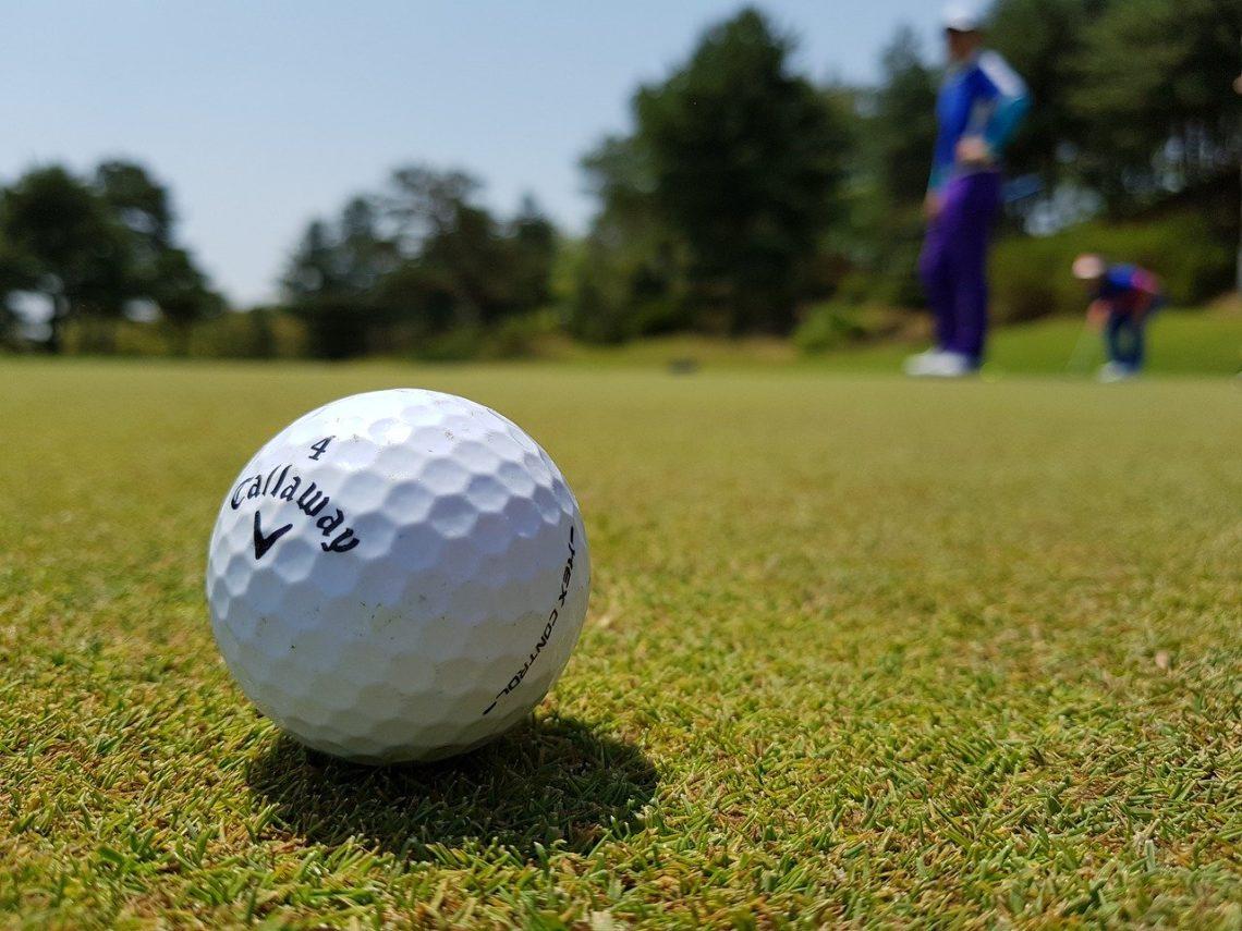 Simulateur de golf : L'outil parfait pour jouer au golf !