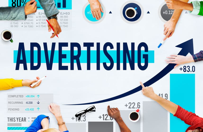 Quels sont les moyens simples et efficaces pour avoir une publicité réussie ?