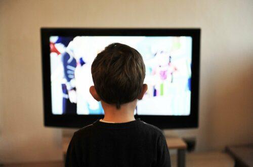 Comment regarder un programme TV sur ordinateur ?